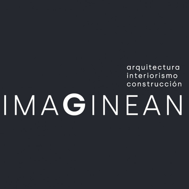 IMAGINEAN